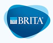 Brita UK Coupons