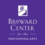 browardcenter.org Coupons
