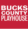 Bucks County Playhouse Coupons