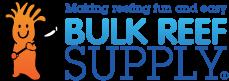 Bulk Reef Supply Coupons