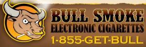 Bull Smoke Promo Codes