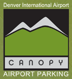 Canopy Airport Parking Promo codes