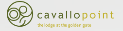 Cavallo Point Promo codes
