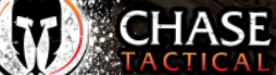 Chase Tactical Coupons