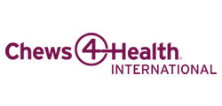 Chews4health Coupons