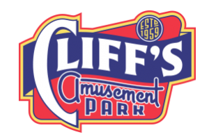 Cliff's Amusement Park Promo codes