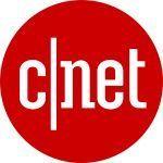 cnet.ccom Coupons