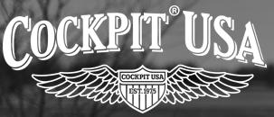 Cockpit USA Coupons