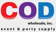 COD Wholesale Coupons