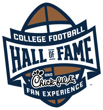 College Football Hall of Fame Coupons