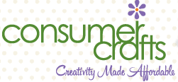 Consumer Crafts Coupons