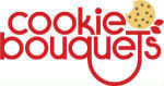 Cookie Bouquets Coupons