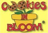 cookies in bloom Coupons