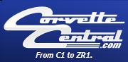 Corvette Central Coupons