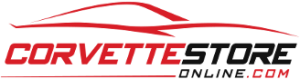 Corvette Store Online Coupons