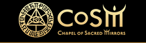 cosm org Coupons