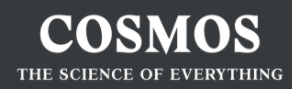 Cosmos Coupons