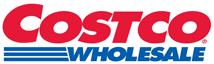 Costco Wholesale Coupons