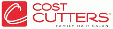 costcutters Coupons