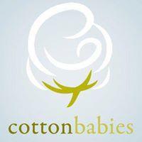 Cotton Babies Coupons