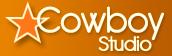 Cowboy Studio Coupons