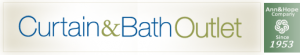 CurtainAndBathOutlet.com Coupons