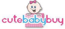 Cutebabybuy.com Coupons