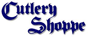 Cutlery Shoppe Coupons