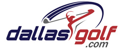Dallas Golf Coupons