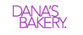 Dana's Bakery Coupons