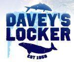 davey's locker Coupons