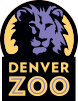 Denver Zoo Coupons