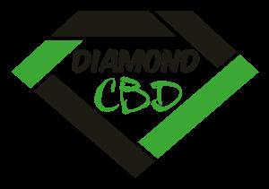 DIAMOND CBD Coupons