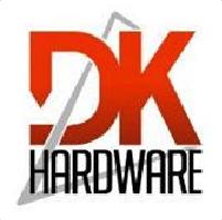 DK Hardware Coupons