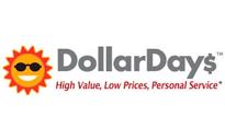 DollarDays Coupons