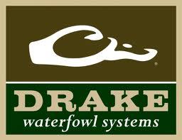 Drake Waterfowl Coupons