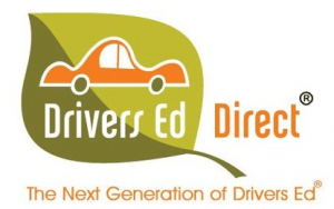 Drivers Ed Direct Promo codes