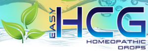Easy HCG Coupons