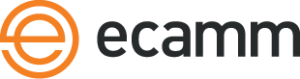Ecamm Network Promo codes