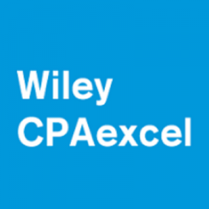 Wiley CPA Promo codes