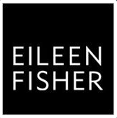 Eileen Fisher Coupons