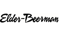 Elder-Beerman Coupons