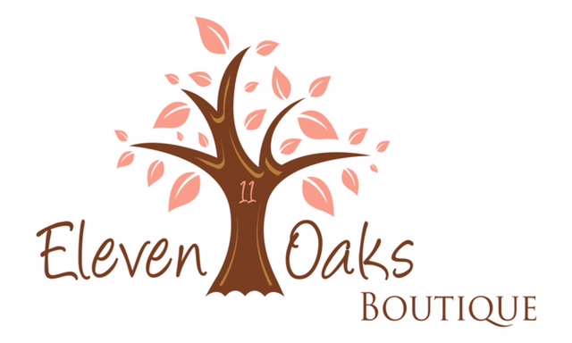 Eleven Oaks Coupons