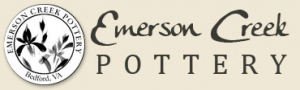 Emerson Creek Pottery Promo codes