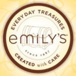 Emily's Chocolates Coupons