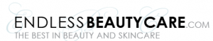 Endless Beauty Care Coupons