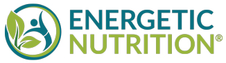 Energetic Nutrition Promo codes
