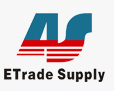 ETrade Supply Coupons