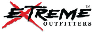 Extreme Outfitters Coupons