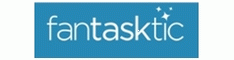 Fantasktic Promo codes